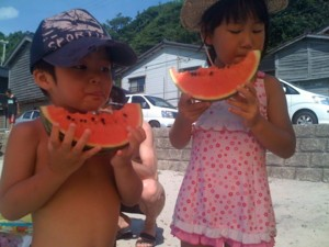 f:id:chizukichizuki:20100808144529j:image