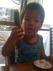 f:id:chizukichizuki:20100810133503j:image
