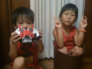 f:id:chizukichizuki:20100901212329j:image