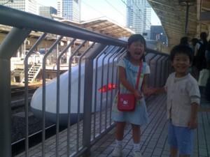 f:id:chizukichizuki:20100918092005j:image