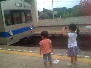 f:id:chizukichizuki:20100920102642j:image