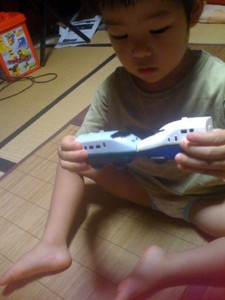 f:id:chizukichizuki:20100921205042j:image