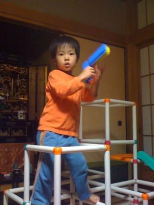 f:id:chizukichizuki:20101009220532j:image