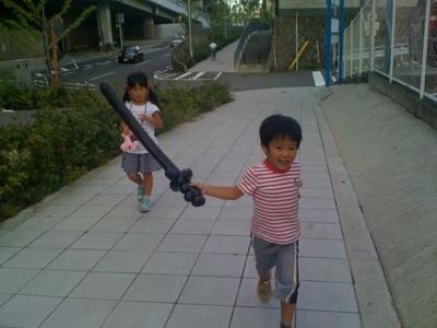 f:id:chizukichizuki:20101010160259j:image