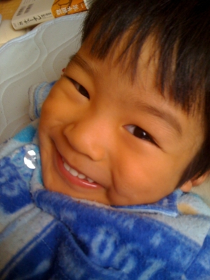 f:id:chizukichizuki:20101026042605j:image