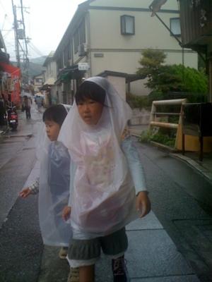 f:id:chizukichizuki:20101031134838j:image
