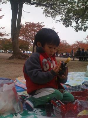 f:id:chizukichizuki:20101113124515j:image