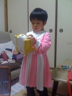 f:id:chizukichizuki:20101228171816j:image