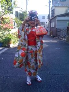 f:id:chizukichizuki:20110103142900j:image