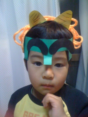 f:id:chizukichizuki:20110203214849j:image