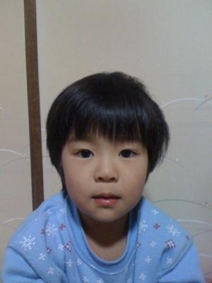 f:id:chizukichizuki:20110322215440j:image