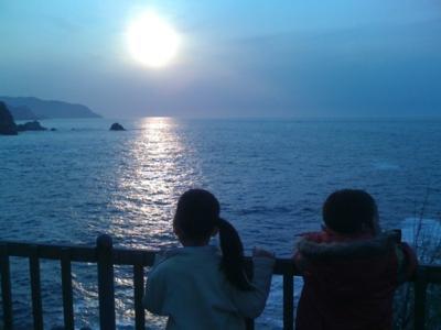 f:id:chizukichizuki:20110429175927j:image