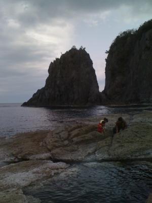 f:id:chizukichizuki:20110501092305j:image