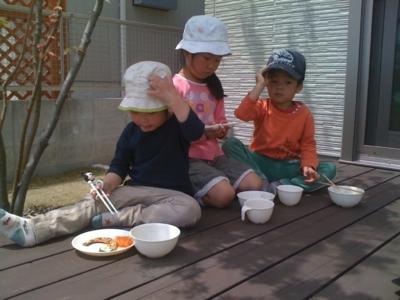 f:id:chizukichizuki:20110504122404j:image
