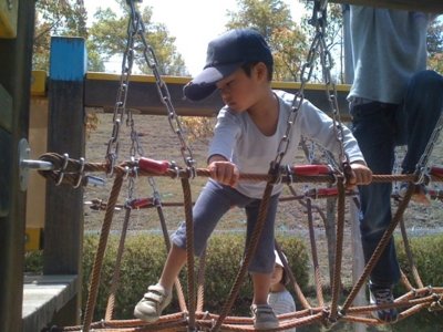 f:id:chizukichizuki:20110505123649j:image