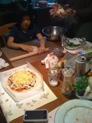 f:id:chizukichizuki:20110528133426j:image