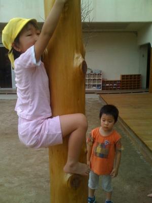 f:id:chizukichizuki:20110622172913j:image