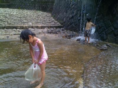 f:id:chizukichizuki:20110702150915j:image
