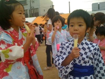 f:id:chizukichizuki:20110730175959j:image