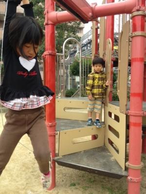 f:id:chizukichizuki:20111103122824j:image