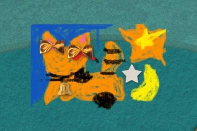 f:id:chizukichizuki:20111109183044j:image