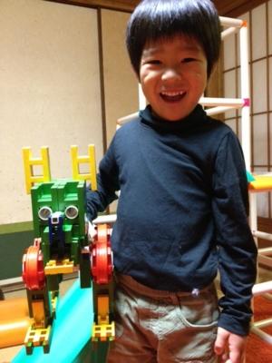 f:id:chizukichizuki:20111119173140j:image