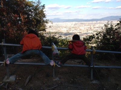 f:id:chizukichizuki:20111126142928j:image