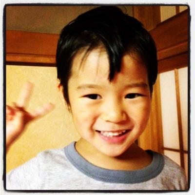 f:id:chizukichizuki:20111130013053j:image