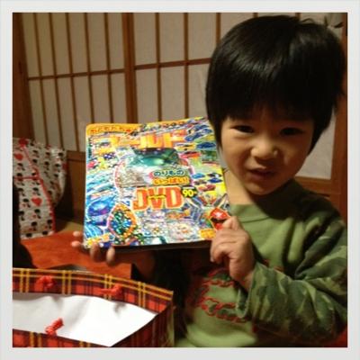 f:id:chizukichizuki:20111226012416j:image