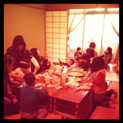 f:id:chizukichizuki:20111226012936j:image