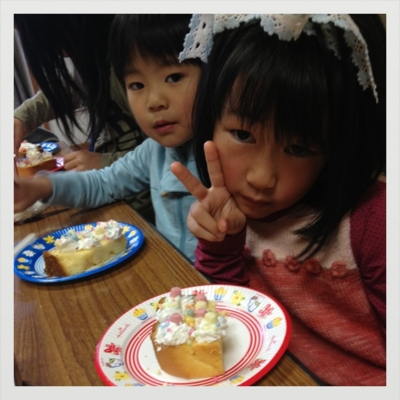 f:id:chizukichizuki:20111226012937j:image