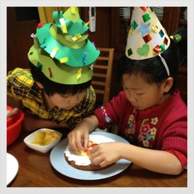 f:id:chizukichizuki:20111226013325j:image