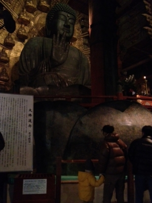 f:id:chizukichizuki:20120101022103j:image
