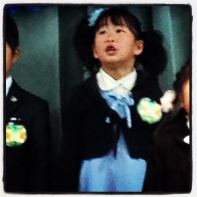 f:id:chizukichizuki:20120327184704j:image
