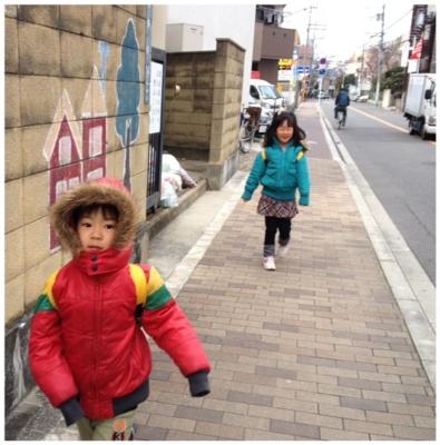 f:id:chizukichizuki:20120412005457j:image