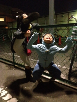 f:id:chizukichizuki:20120414191715j:image