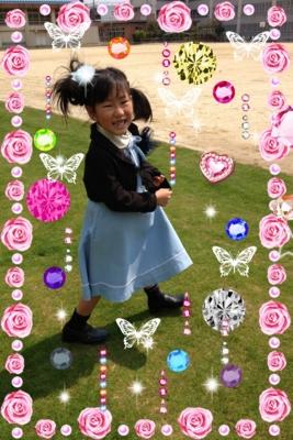 f:id:chizukichizuki:20120418184332j:image