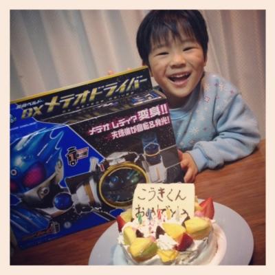 f:id:chizukichizuki:20120423094143j:image