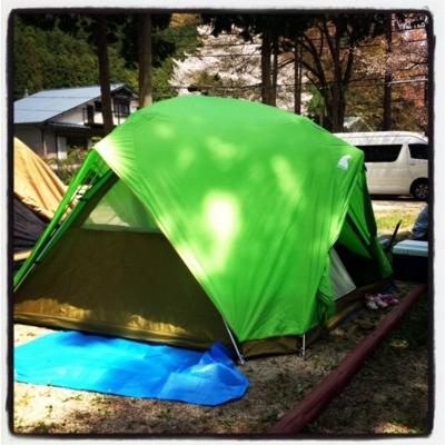f:id:chizukichizuki:20120509093006j:image