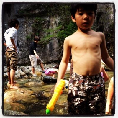f:id:chizukichizuki:20120509093008j:image