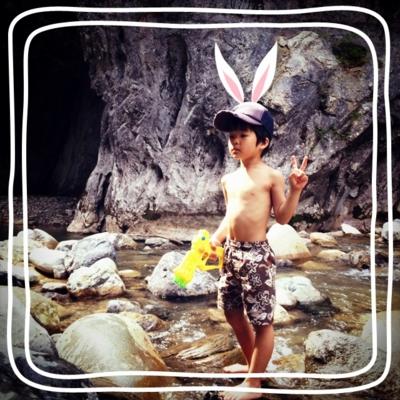 f:id:chizukichizuki:20120509093040j:image