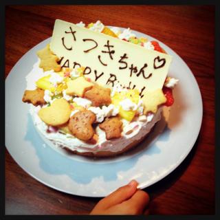 f:id:chizukichizuki:20120601003951p:image