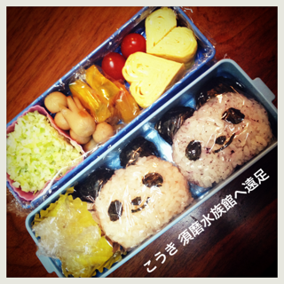 f:id:chizukichizuki:20120601004133p:image