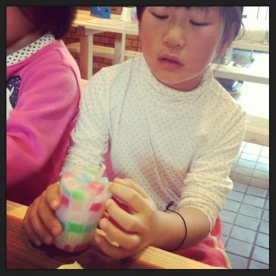 f:id:chizukichizuki:20130501093620j:image