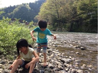 f:id:chizukichizuki:20130501093814j:image