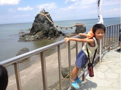 f:id:chizukichizuki:20130812190949j:image