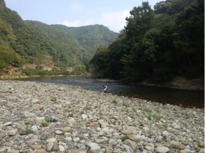 f:id:chizukichizuki:20130820185818j:image