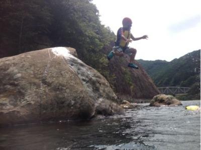 f:id:chizukichizuki:20130903183408j:image