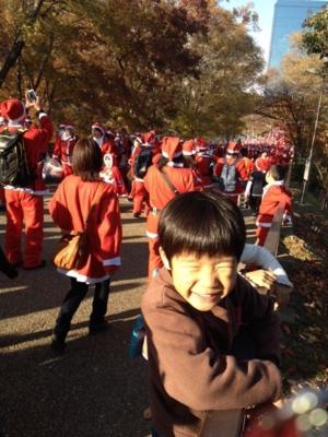 f:id:chizukichizuki:20131204225254j:image