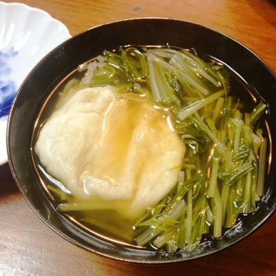 f:id:chizukichizuki:20140107093037j:image
